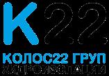 Течна Хидроизолация Варна, Хидроизолация на покриви Варна, Хидроизолацията на Варна Logo